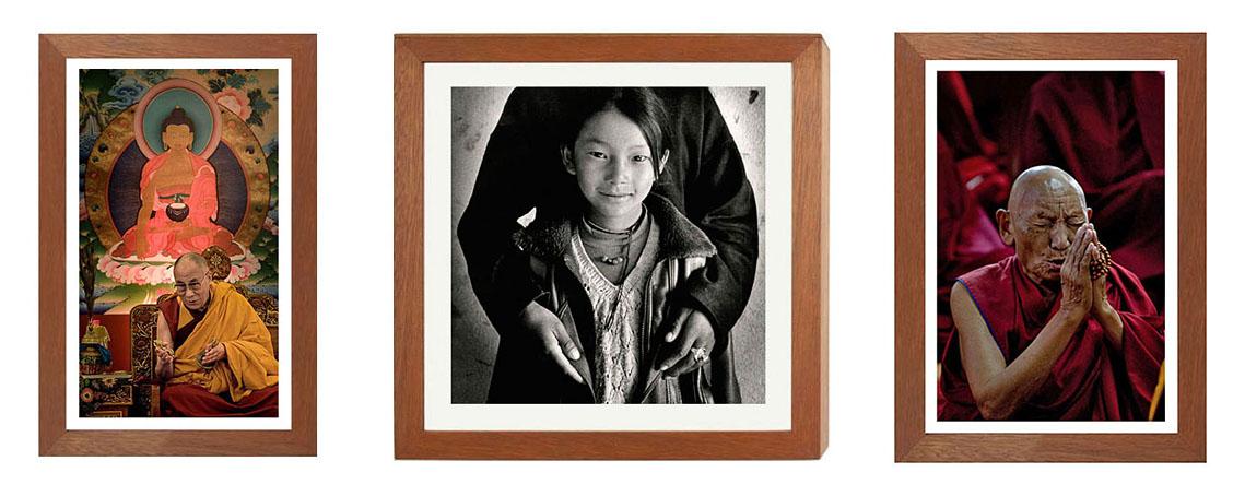 Colección Fotos Tíbet WEB ALS