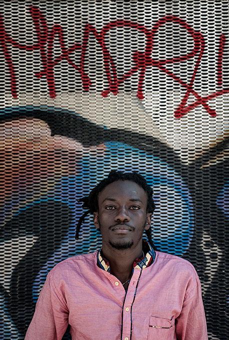 ZC - Mamadou Dia