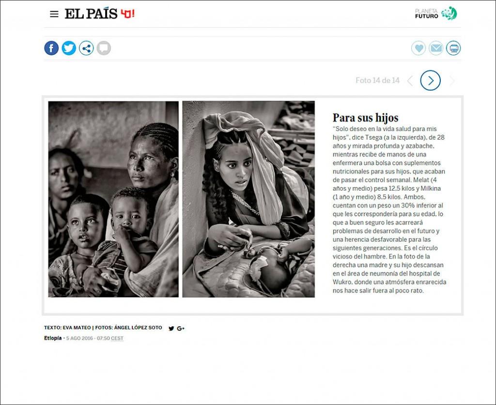 Etiopía - Planeta Futuro 13